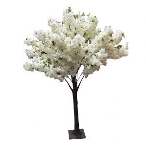Artificial Cherry Blossom Trees