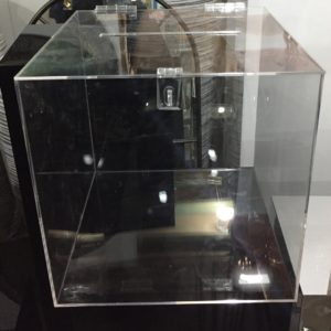 MK86072 1