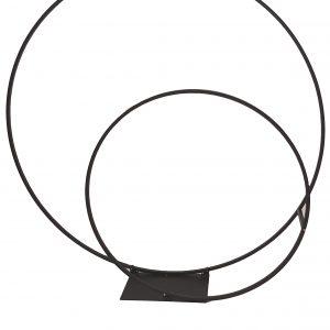 black double hoop edited scaled e1585464758165